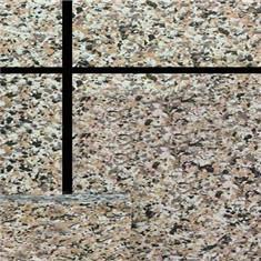 水包水(液态花岗岩)平面
